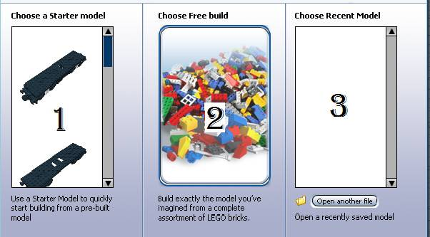 Lego Digital Designer Skill Builder Eg1003 Lab Manual